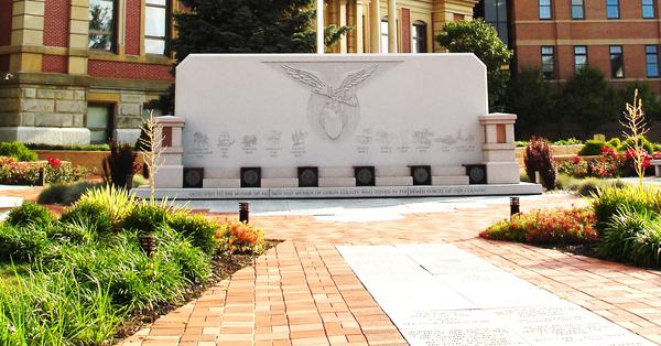 Union_County_Veterans_Memorial.jpg